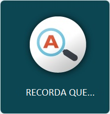 buttonrecordaque